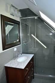 bathroom design showroom chicago bathroom design small home ideas bathroom design chicago attic