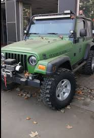 best jeep light bar 44 best jeep life all thing jeep mictuning images on pinterest