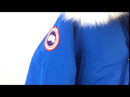 snow mantra parka c 1 12 canada arctic program snow mantra parka skreslet mountaineer