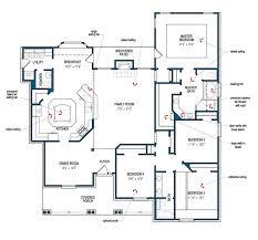 tilson homes plans 9 best tilson homes images on pinterest house floor plans