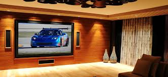 livingroom theater boca living room awesome living room theaters cinema living room