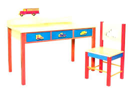kids desk and chair set desk and chair set desk and chair set computer desk and chair