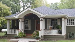 ranch homes with front porches front porch designs for ranch homes homestylediary com