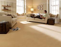 hardwood ceramic carpet floor woodbridge va