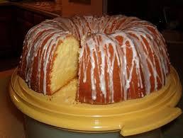 best 25 cream cheese pound cake ideas on pinterest sugar