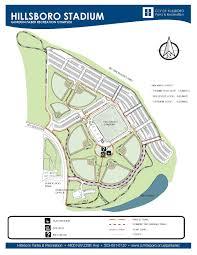 Hillsboro Oregon Map by Suburban Bike Ninjas Carfree And Loving It Future Hillsboro