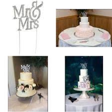 wedding cake toppers ebay