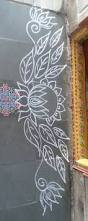286 best rangoli images on pinterest diwali rangoli indian
