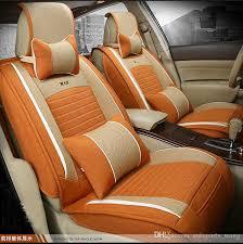seat covers for hyundai sonata auto car cover hyundai reina sonata elantra wyatt car seats cover