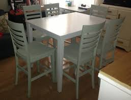 for sale hand painted furniture sowal forum