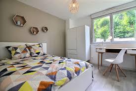 location d une chambre chez un particulier chambre à louer chez l habitant lyon roomlala
