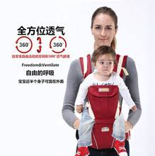 Bench Backpacks Compare Prices On Bench Backpacks Online Shopping Buy Low Price