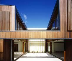 House Designs Interior Modern Decorative Interior Stone House Designs By Arturo