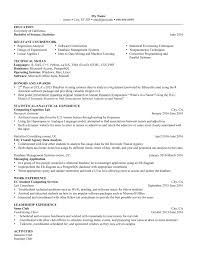 Best Resume Reddit by Resume Adjective Words List Virtren Com