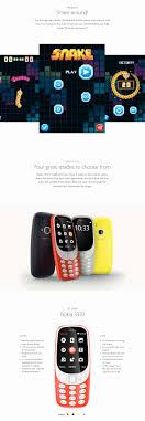 Nokia Phones Meme - 12 luxury nokia 3310 meme davidhowald com davidhowald com