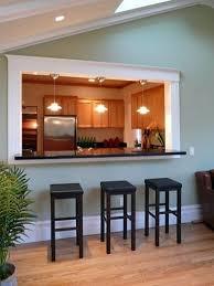kitchen pass through ideas best ideas to organize your kitchen pass through designs kitchen