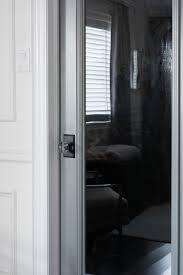 choosing the right interior door with metrie vanessa francis design