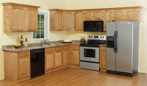 installing kitchen island quickening installing kitchen cabinets tags kitchen cabinet