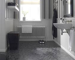 smart bathroom laminate flooring with various examples of best