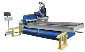 Woodworking Machine Suppliers Uk by Cnc Machinery Suppliers Used Edgebanders Woodworking Machinery