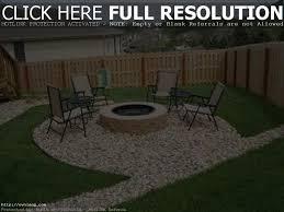 Cheap Landscaping Ideas Backyard Breathtaking Simple Cheap Backyard Ideas Pictures Best Idea Home