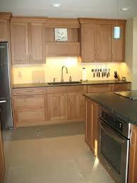 42 inch kitchen sink 42 inch kitchen cabinets medium size of kitchen sink inch kitchen