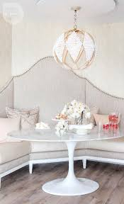 439 best dining rooms images on pinterest dining tables kitchen