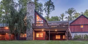 barn house barn home plans