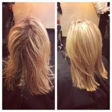 sebastian cellophane colors vanilla platinum highlights wella hair hair