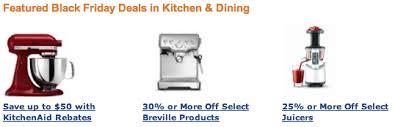kitchen aid amazon black friday amazon ca black friday 2013 sale u0026 deals canadian freebies