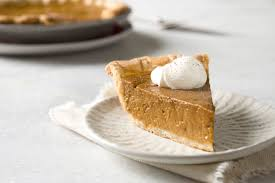 types of pies for thanksgiving perfect thanksgiving pies flourish king arthur flour