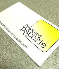 wonderful business cards raised ink card template best logos for