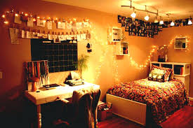 best way to hang christmas lights on wall ways to hang christmas lights in bedroom lights bedroom ideas how to