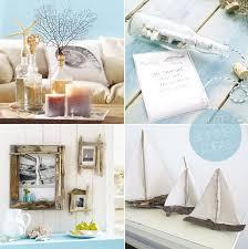 sea home decor home decorating interior design bath u0026 kitchen
