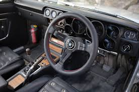 nissan vanette modified interior car picker nissan skyline interior images