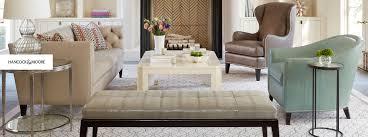 North Carolina Upholstery Furniture North Carolina Discount Furniture Stores Offer Brand Name
