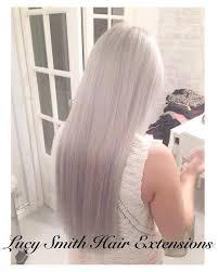 sjk hair extensions sjk hair extensions on beautiful work happy customer
