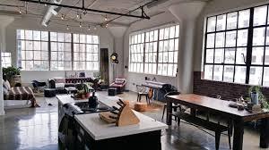 uber cool industrial loft daily dream decor industrial loft