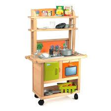 smoby cuisine enfant cuisine bois enfant pas cher dinette cuisine smoby cuisine enfant