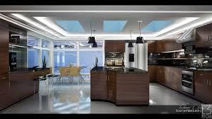 Custom Designed Kitchens Custom Kitchen Design Vray Render Sketchup Youtube