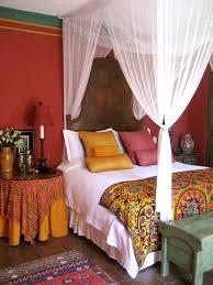 Mediterranean Bedroom Design Bedroom Inspiring Mediterranean Bedroom Design With Double Bed