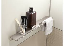 on the shelf accessories choreograph shower wall and accessory collection bathroom kohler