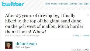 celebrity plastic surgeon frank ryan dies in car crash lipstick