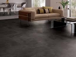 Dallas Laminate Flooring Vinyl Flooring In Dallas Fort Worth Tx C U0026f Liquidators