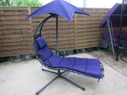 Helicopter Chair Garden Sofa Sets Buy Outdoor Sofas Online Uk Delivery