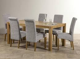 Solid Oak Furniture Dining Table Dining Sets Liang Eimil Dorset Dining Table Wenge