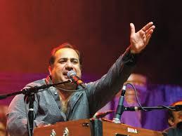 download free mp3 qawwali nusrat fateh ali khan rahat fateh ali khan download all best album mp3 songs list
