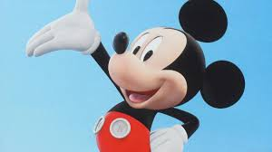 enq u2013 48 wallpapers mickey mouse hd