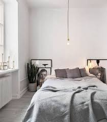 Grey Flooring Bedroom 10 Minimal Cozy Bedrooms That Will Wish You Sweet Dreams Daily