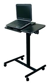 Portable Laptop Desk Walmart Folding Computer Desk Folding Computer Desk Walmart Kgmcharters